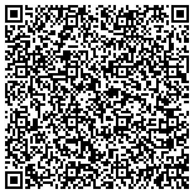 QR-код с контактной информацией организации Агро-комплект ПМТО, ООО