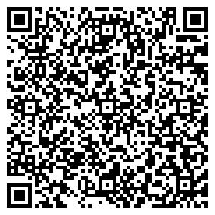 QR-код с контактной информацией организации ГОТА