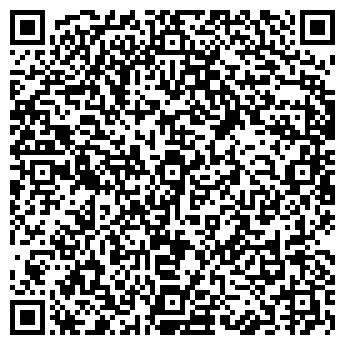QR-код с контактной информацией организации Владимир, ЧП