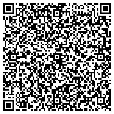 QR-код с контактной информацией организации Балинт, СПД