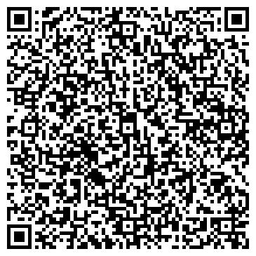 QR-код с контактной информацией организации Агропромтехтранс, ООО