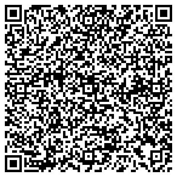 QR-код с контактной информацией организации Александр Сервис, ЧП