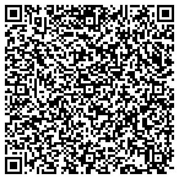 QR-код с контактной информацией организации Захид Агропостач, ООО