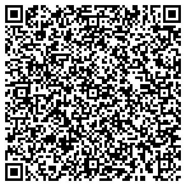 QR-код с контактной информацией организации Тим-Агро Украина, ООО