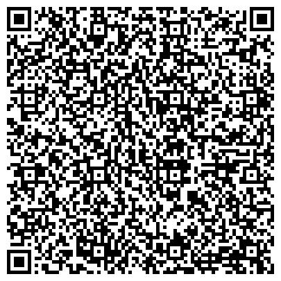 QR-код с контактной информацией организации ТД Тракторный Универмаг Компания Агротон, ООО