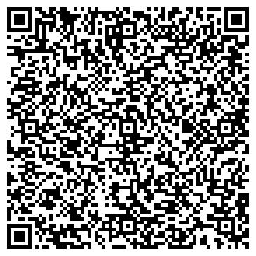 QR-код с контактной информацией организации Рукор, ООО