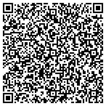 QR-код с контактной информацией организации Кийков, СПД