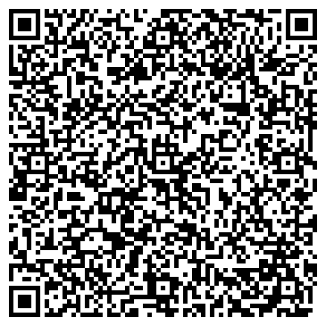 QR-код с контактной информацией организации Агроплайн, ЧП