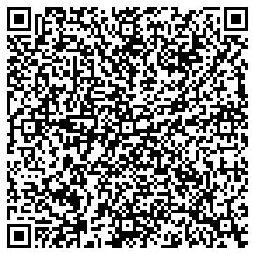 QR-код с контактной информацией организации Баркевич Н.С, ЧП