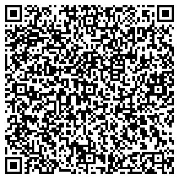 QR-код с контактной информацией организации Агротех (Agrotech), ЧП
