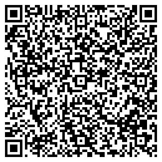 QR-код с контактной информацией организации Magbest, ЧП