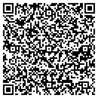 QR-код с контактной информацией организации ИП ДЕМИДОВА Н.И.