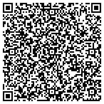 QR-код с контактной информацией организации Навесной, ЧП