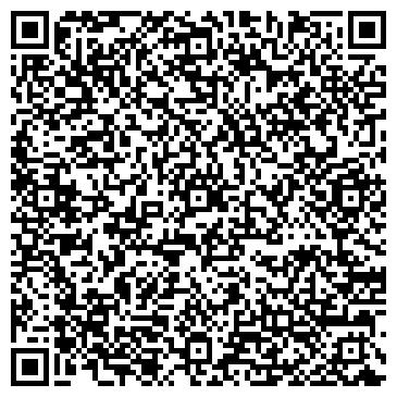 QR-код с контактной информацией организации Голуб Д.А., ЧП (Землероб)