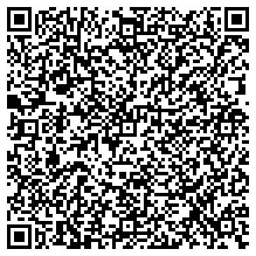 QR-код с контактной информацией организации Вакулин О.В., ЧП
