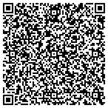 QR-код с контактной информацией организации Агротехимпорт, ЧП