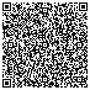 QR-код с контактной информацией организации Тех - Транс - К, ЧП