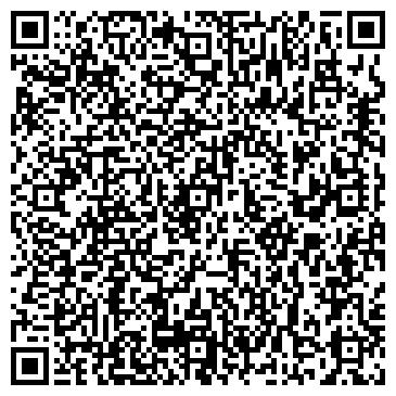 QR-код с контактной информацией организации ВДВ - Авто, ЧП