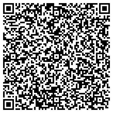 QR-код с контактной информацией организации Концерн Демик, ООО
