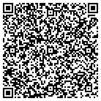 QR-код с контактной информацией организации Косилка, ЧП