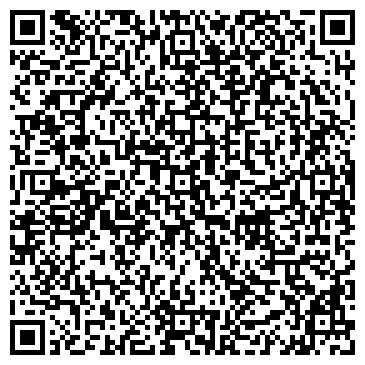 QR-код с контактной информацией организации Агротехпремиум ПКП, ООО