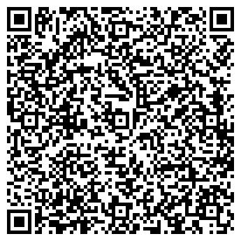 QR-код с контактной информацией организации Зерносвит , ООО
