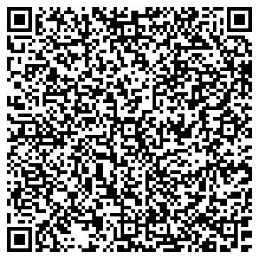 QR-код с контактной информацией организации Карпачёв, ЧП