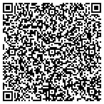 QR-код с контактной информацией организации Концерн Борекс, ЧАО