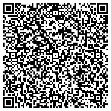 QR-код с контактной информацией организации Зернобуд ЛТД, ООО