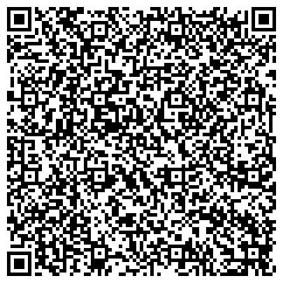 QR-код с контактной информацией организации Херсонский литейный завод, ООО ТПК