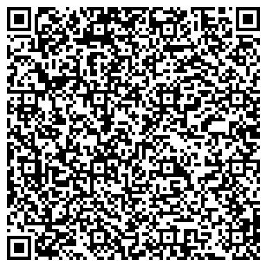 QR-код с контактной информацией организации Сампо Розенлев, Представительство