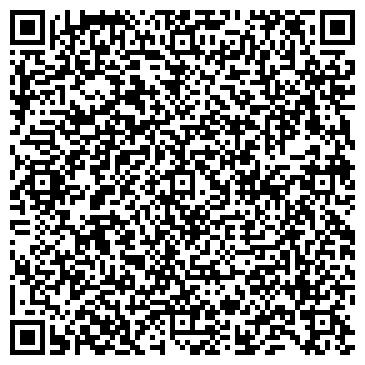 QR-код с контактной информацией организации Донснаб-Захид, ООО