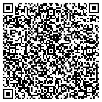 QR-код с контактной информацией организации ПроТек, ТМ