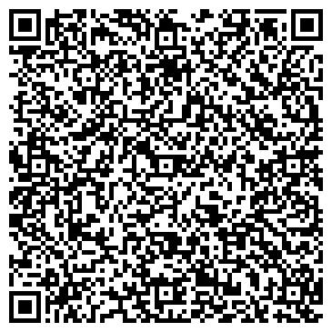 QR-код с контактной информацией организации ТД Альянсагротехника , ООО