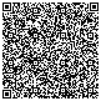 QR-код с контактной информацией организации Индустриальные Активы, ООО Торговая компания