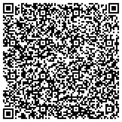 QR-код с контактной информацией организации Инсима, ООО (YTO Group Corporation )