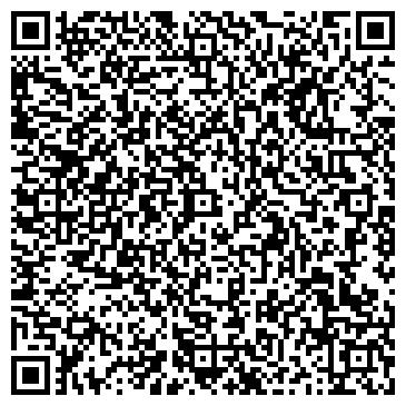 QR-код с контактной информацией организации Новатех, ЧП