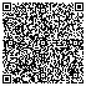 QR-код с контактной информацией организации Олекса, ЧП