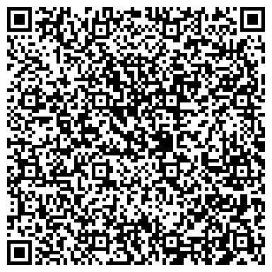 QR-код с контактной информацией организации Представительство Клаас в Украине, Компания