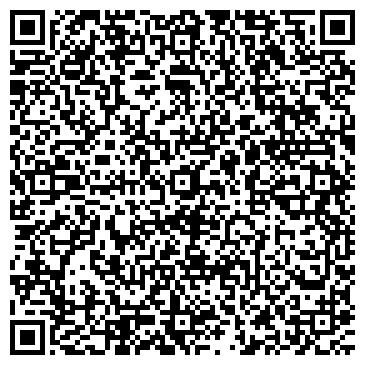QR-код с контактной информацией организации Зота, ЧП