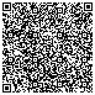 QR-код с контактной информацией организации Агростар Центр, ЧП (AGROSTAR CENTER)
