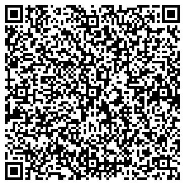 QR-код с контактной информацией организации Полтаватехпостач, ООО