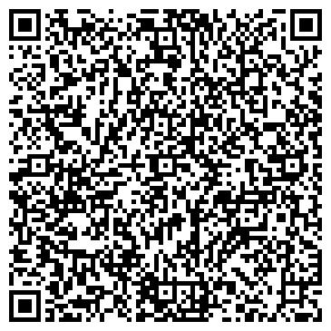 QR-код с контактной информацией организации Шмельцер, ООО
