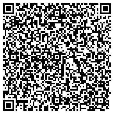 QR-код с контактной информацией организации Лазарев Э. И., СПД