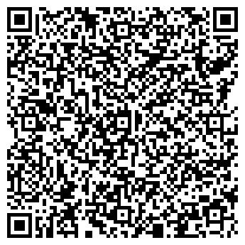 QR-код с контактной информацией организации Агро Сенс Ко, ООО