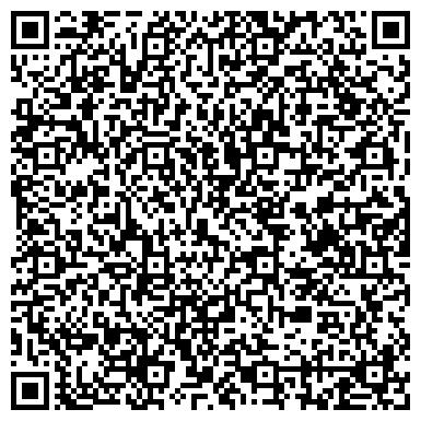 QR-код с контактной информацией организации Агротехэкспорт ПКП, ООО
