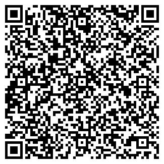 QR-код с контактной информацией организации ХИМИЯ И ТЕХНОЛОГИЯ