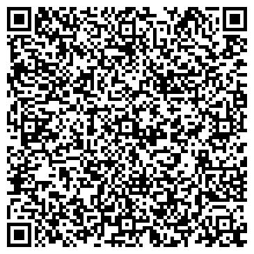 QR-код с контактной информацией организации Агроальянс ТД, ЧП