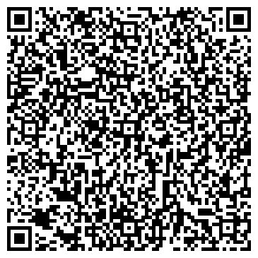 QR-код с контактной информацией организации ООО «Гума Импекс»