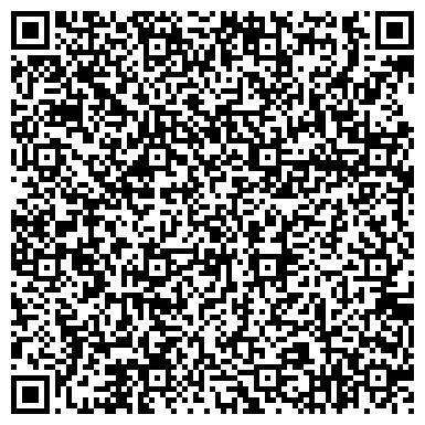 QR-код с контактной информацией организации ПМТО Амфора, ООО